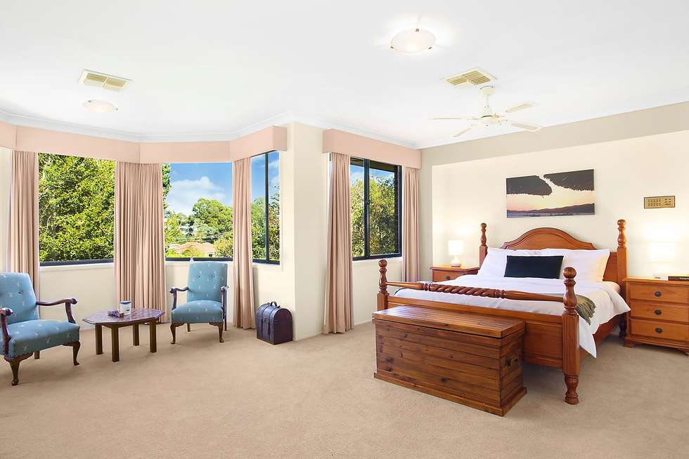 Fourth view of Homely house listing, 16 Thorn Street, Ryde NSW 2112