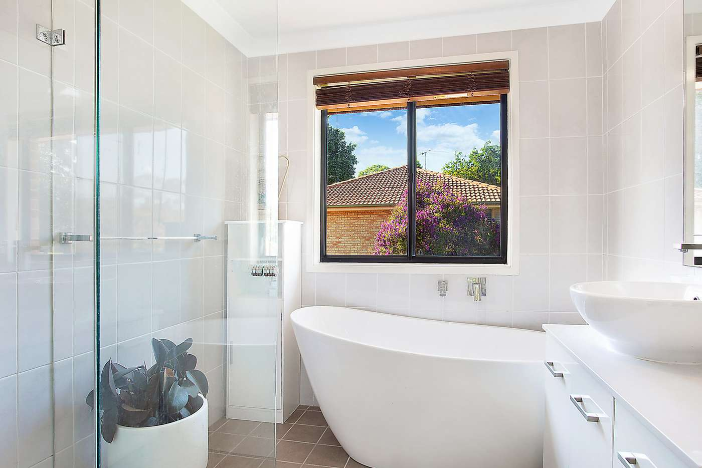 Fifth view of Homely house listing, 16 Thorn Street, Ryde NSW 2112