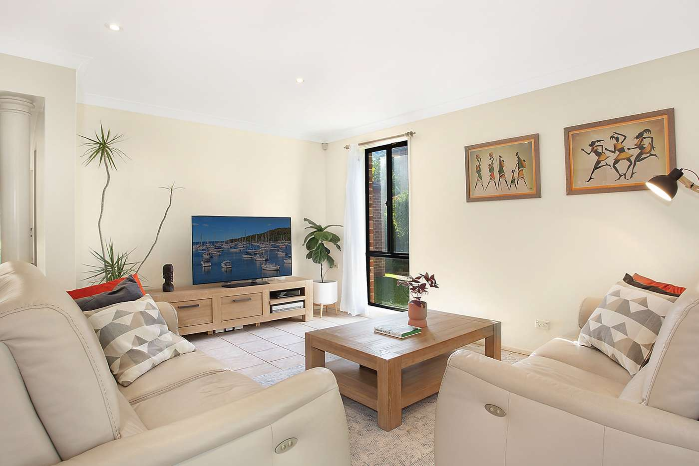 Sixth view of Homely house listing, 16 Thorn Street, Ryde NSW 2112