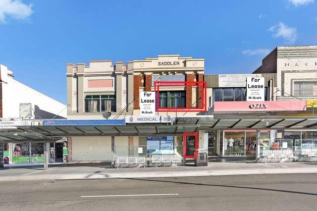 2/4 Bankstown City Plaza, Bankstown NSW 2200