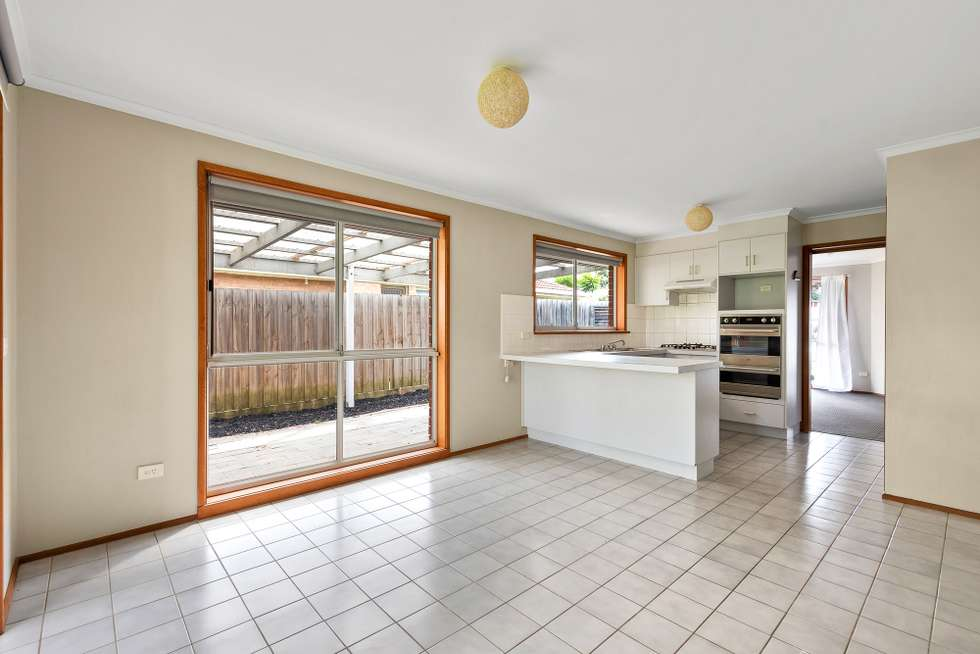 Third view of Homely house listing, 32 Lauren Drive, Hampton Park VIC 3976