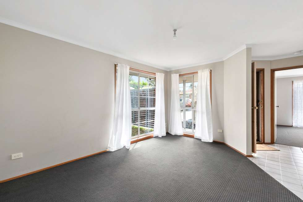 Fourth view of Homely house listing, 32 Lauren Drive, Hampton Park VIC 3976