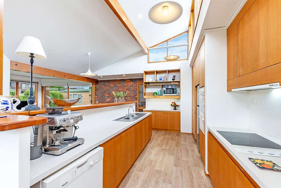 Third view of Homely house listing, 1 Balmoral Street, Portland VIC 3305
