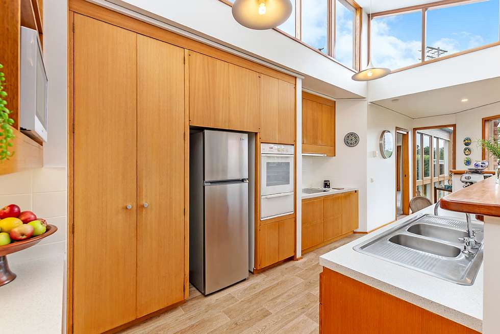 Fourth view of Homely house listing, 1 Balmoral Street, Portland VIC 3305