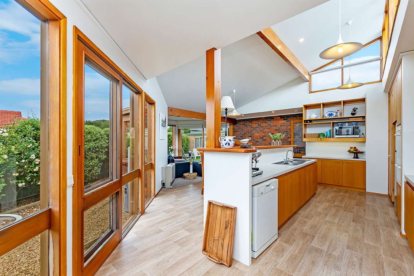 Fifth view of Homely house listing, 1 Balmoral Street, Portland VIC 3305