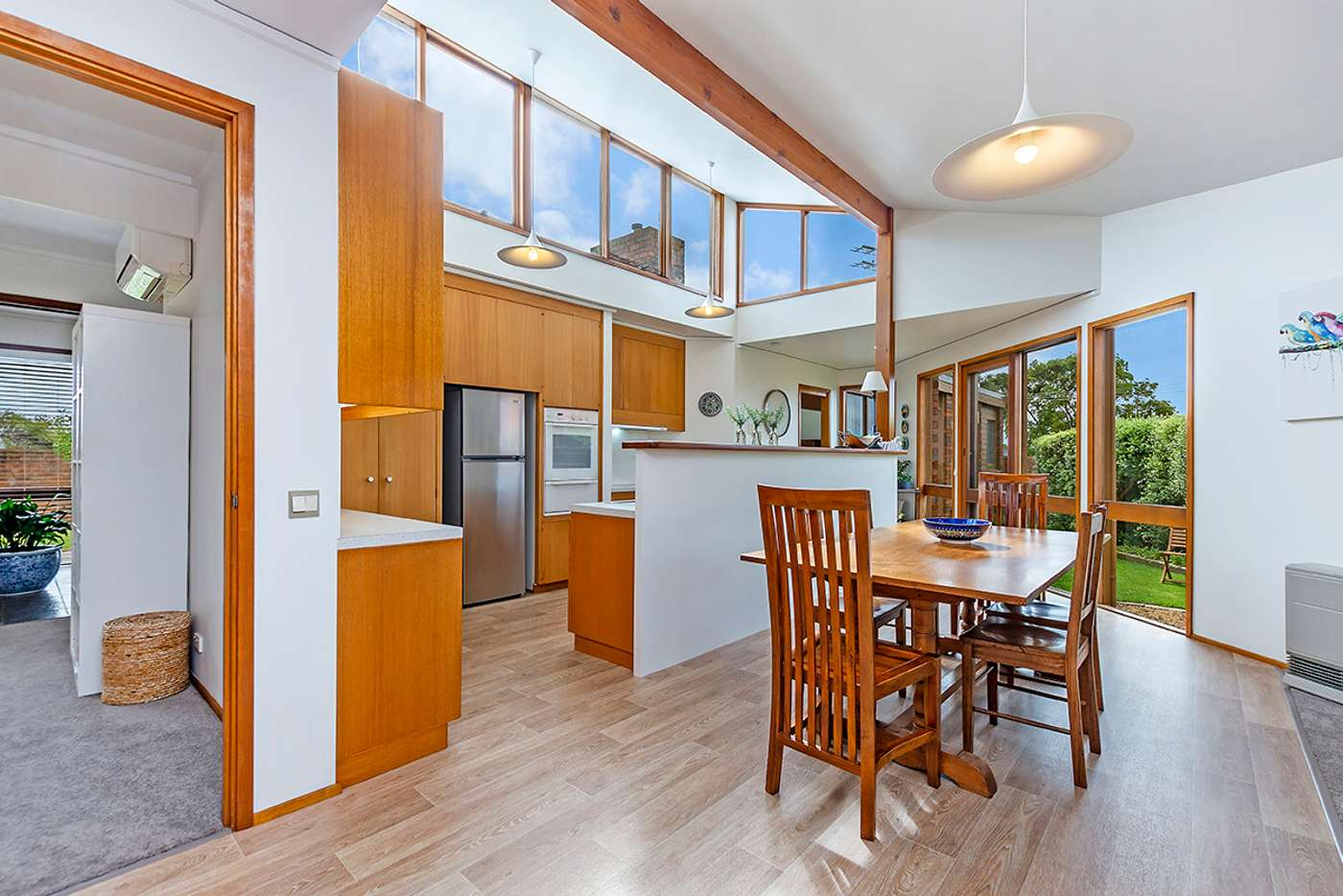 Sixth view of Homely house listing, 1 Balmoral Street, Portland VIC 3305