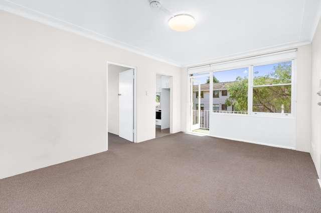21/31 Bay Road, Waverton NSW 2060