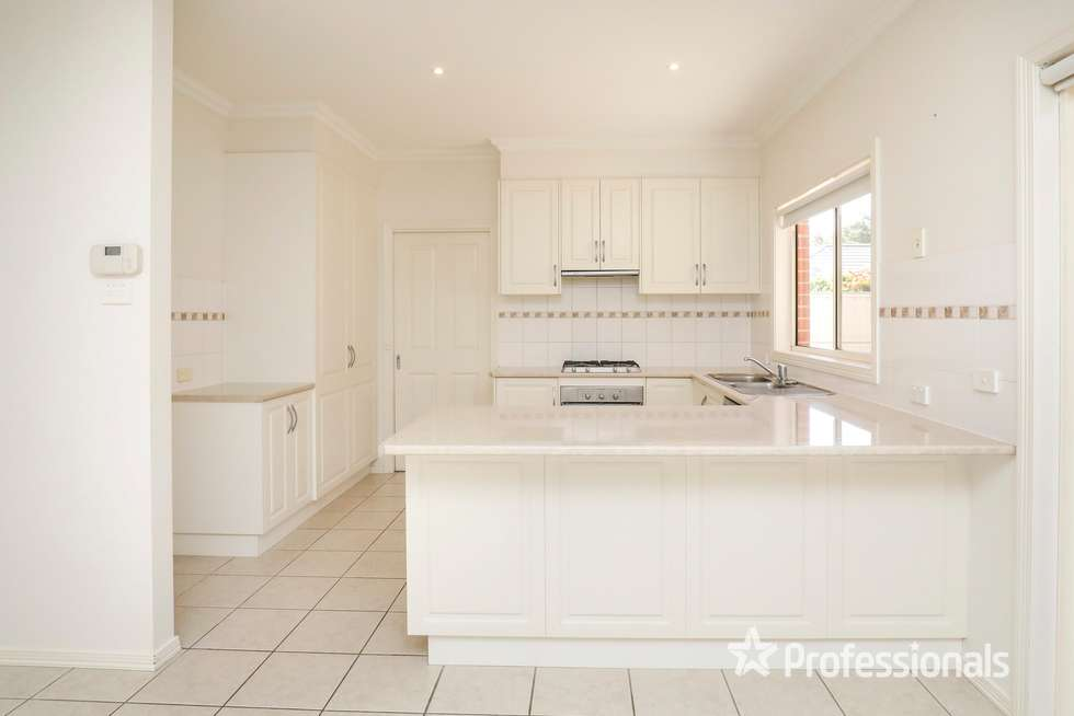 Second view of Homely townhouse listing, 33/313 Eighth Street, Mildura VIC 3500