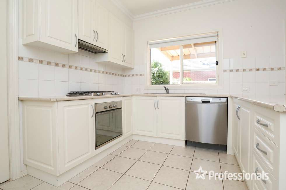 Third view of Homely townhouse listing, 33/313 Eighth Street, Mildura VIC 3500