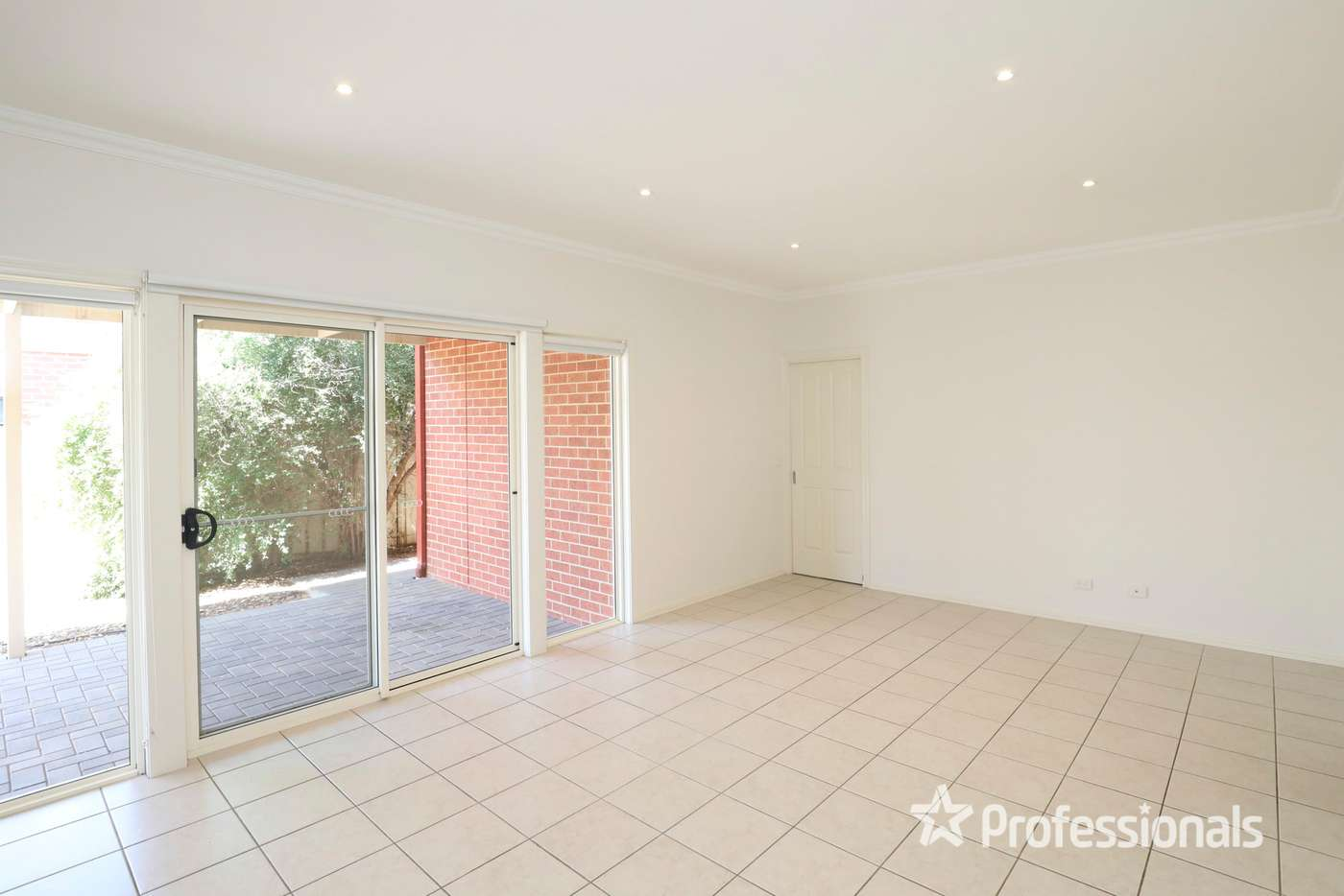 Sixth view of Homely townhouse listing, 33/313 Eighth Street, Mildura VIC 3500
