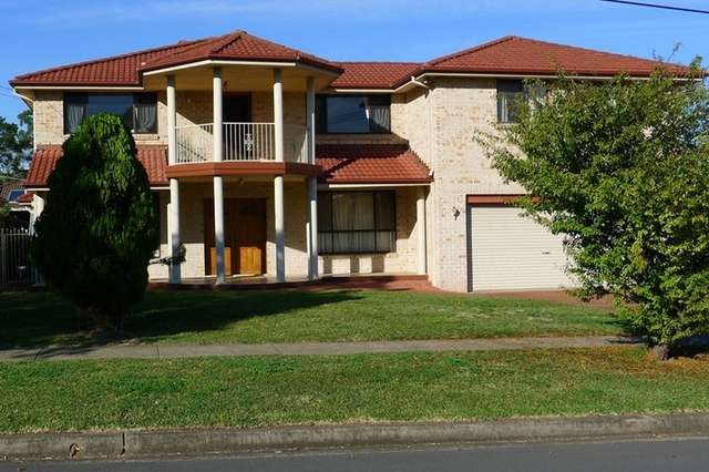 8 Hilda Road, Baulkham Hills NSW 2153