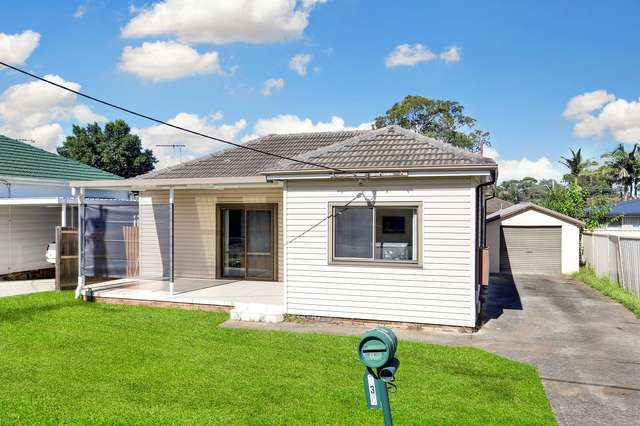 134 Richmond Road, Blacktown NSW 2148