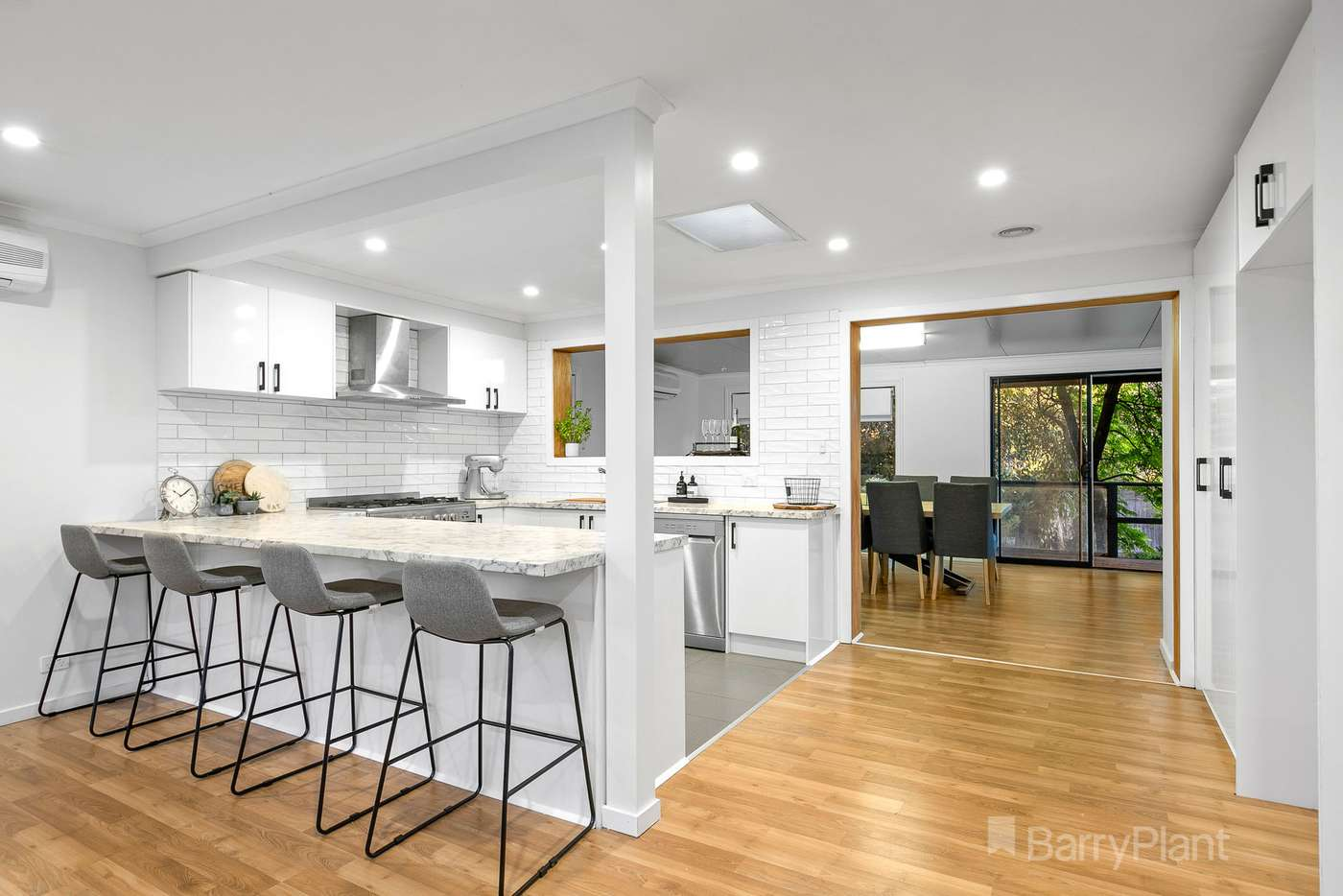 Main view of Homely house listing, 91 Darling Way, Narre Warren VIC 3805