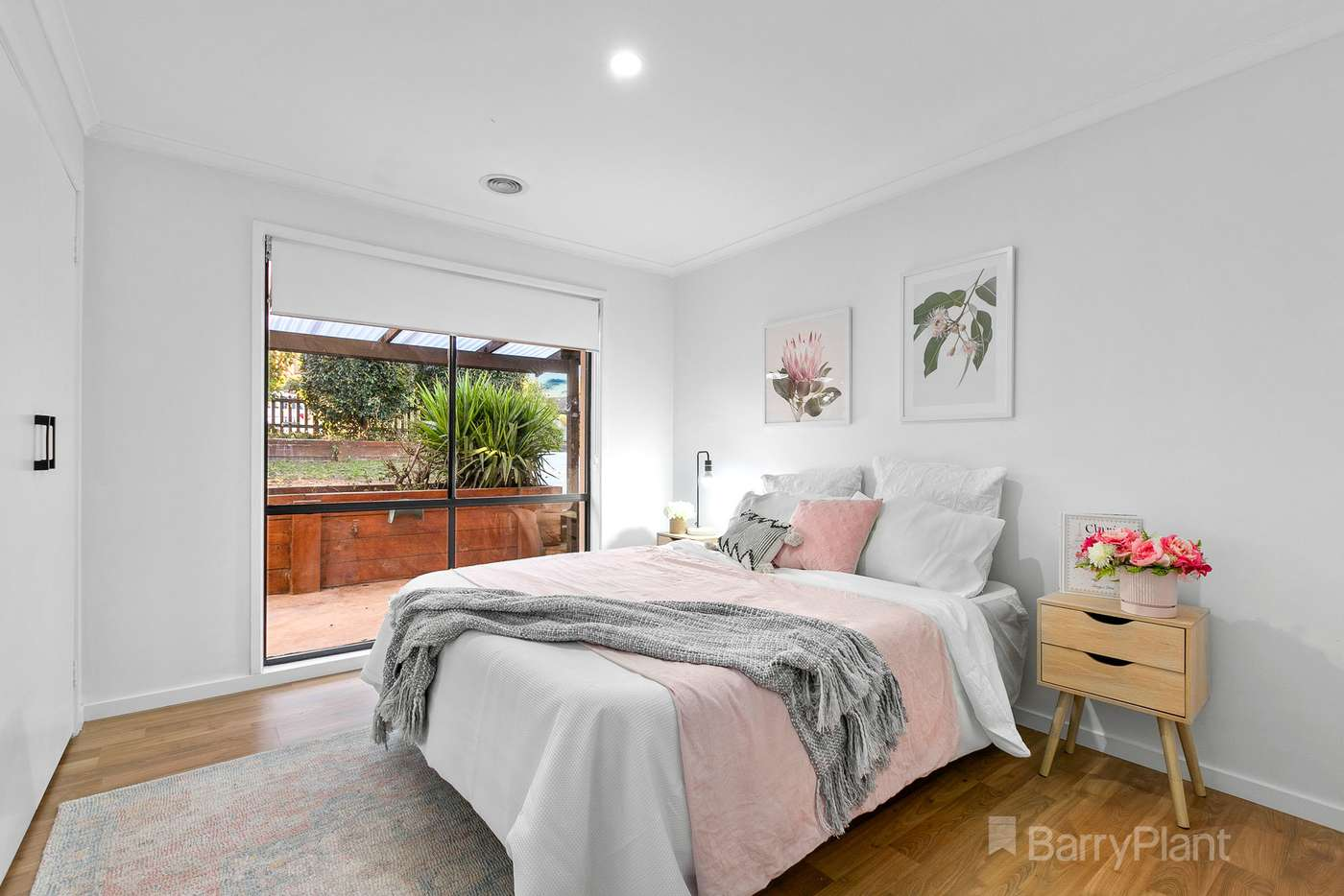 Fifth view of Homely house listing, 91 Darling Way, Narre Warren VIC 3805