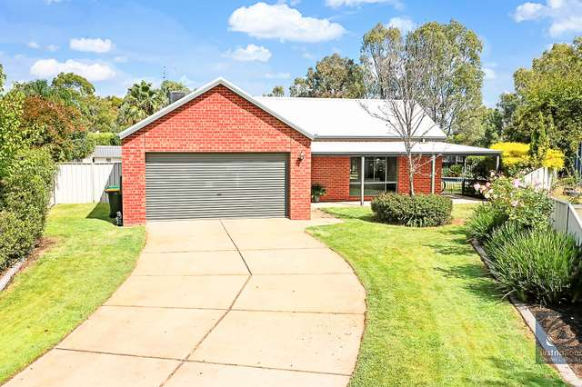 11 Aberdeen Way, Moama NSW 2731