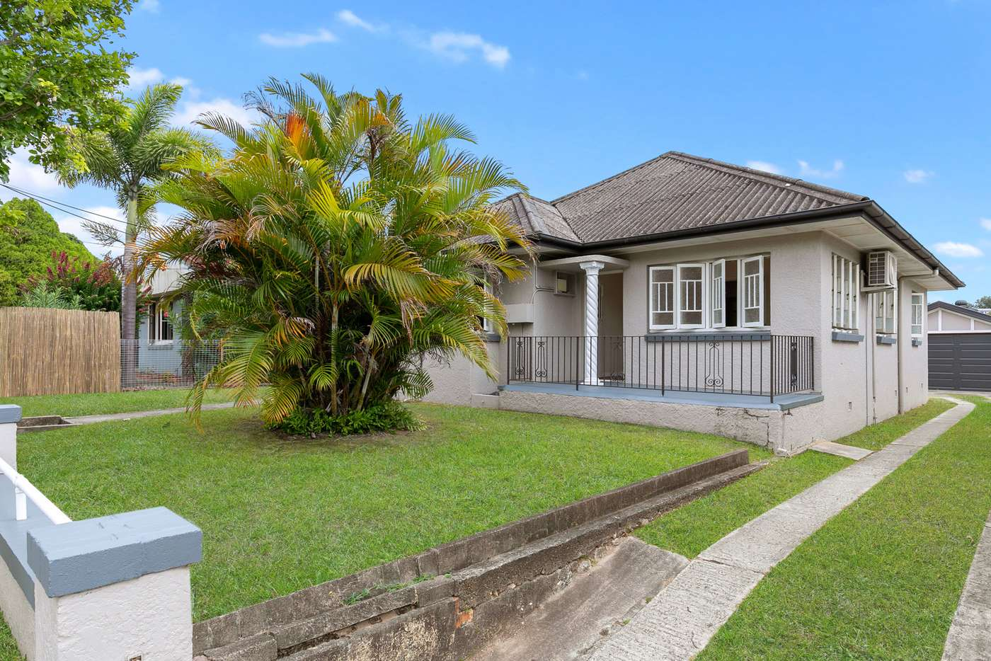 Main view of Homely house listing, 16 Broadwater Road, Mount Gravatt East QLD 4122