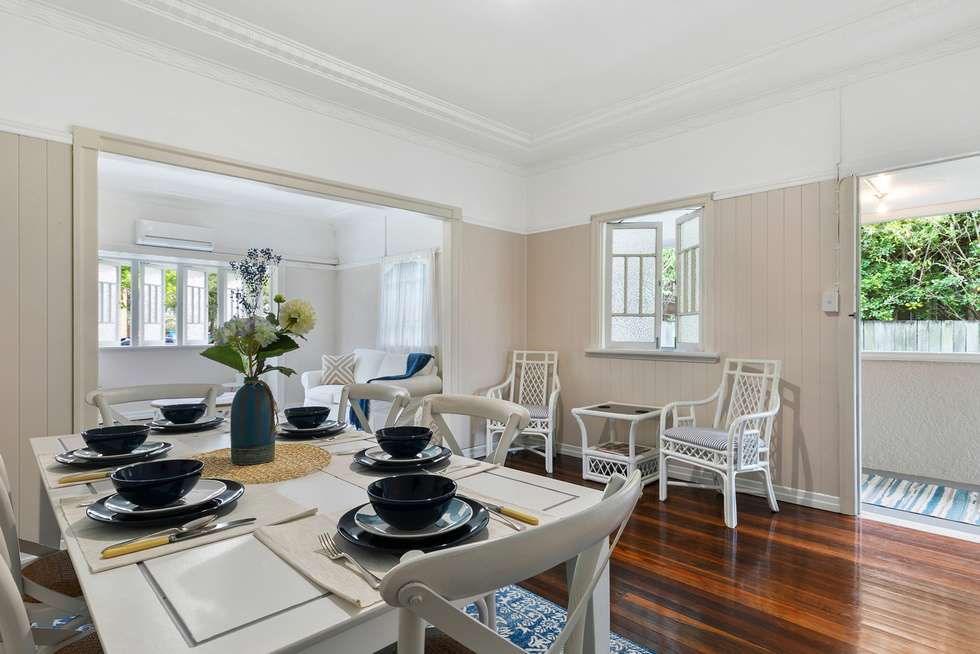 Second view of Homely house listing, 16 Broadwater Road, Mount Gravatt East QLD 4122