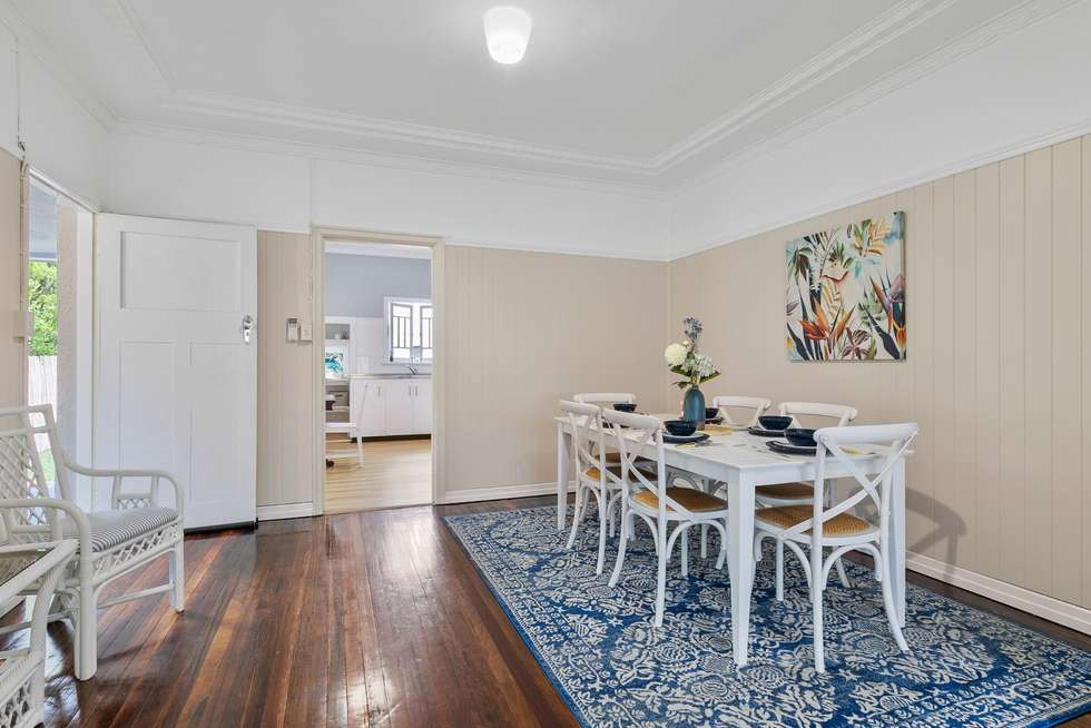 Fourth view of Homely house listing, 16 Broadwater Road, Mount Gravatt East QLD 4122