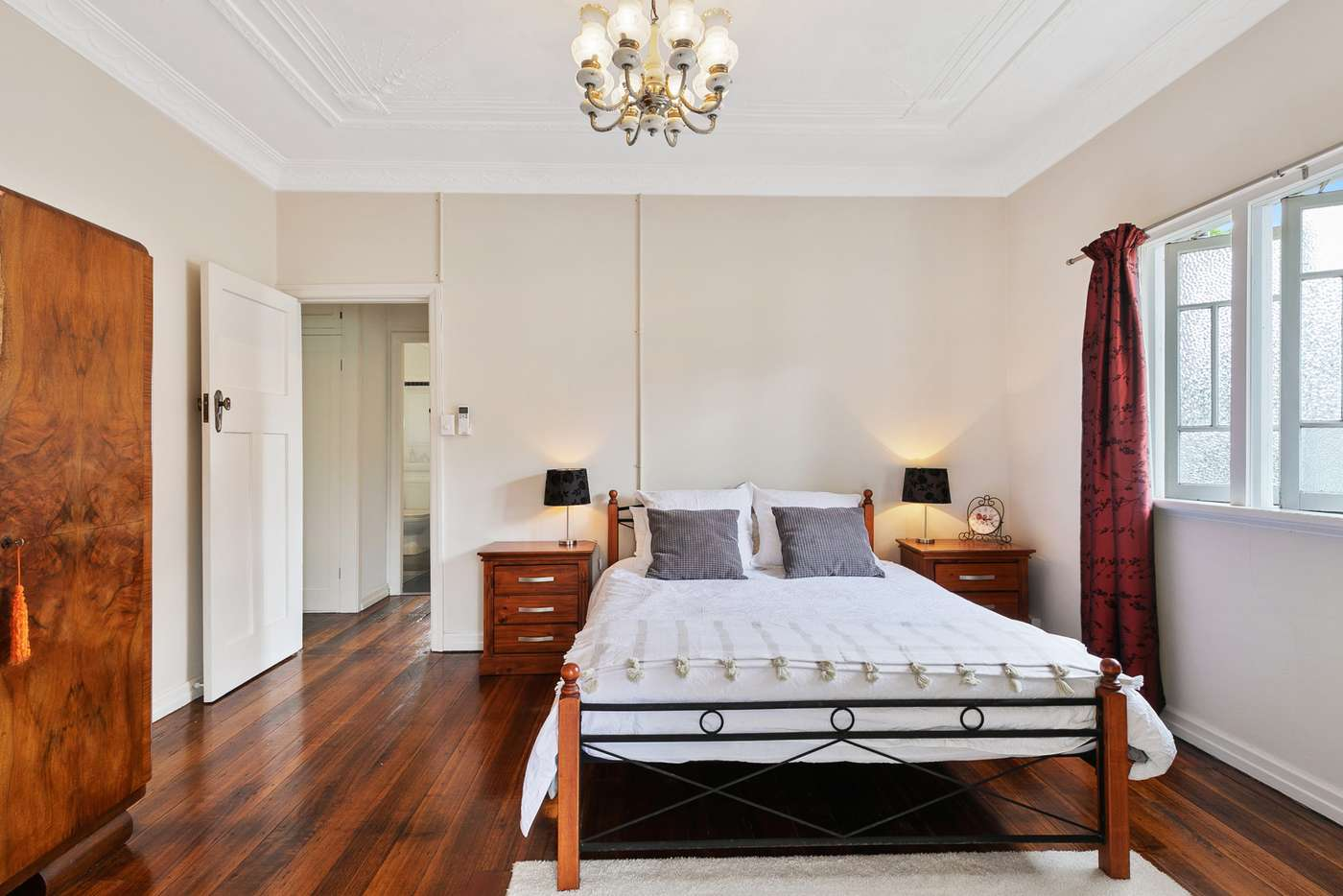 Sixth view of Homely house listing, 16 Broadwater Road, Mount Gravatt East QLD 4122
