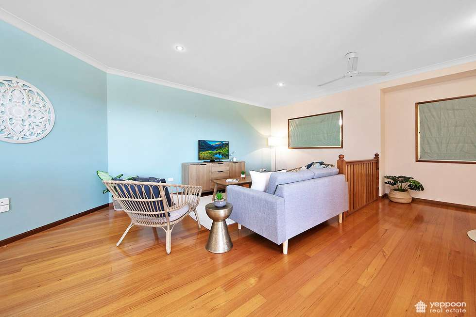 Fifth view of Homely house listing, 9 Salem Court, Lammermoor QLD 4703