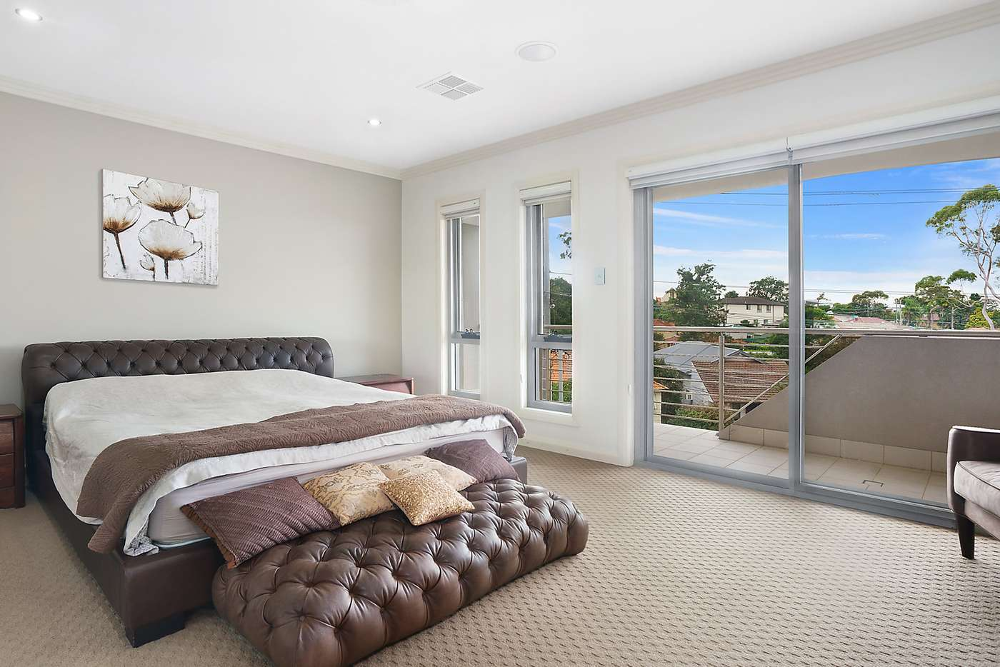 Sixth view of Homely house listing, 10 Kuppa Road, Ryde NSW 2112