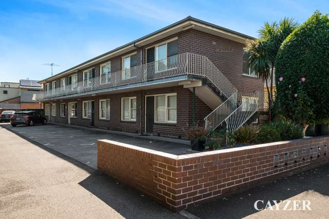 5/223 Esplanade East, Port Melbourne VIC 3207