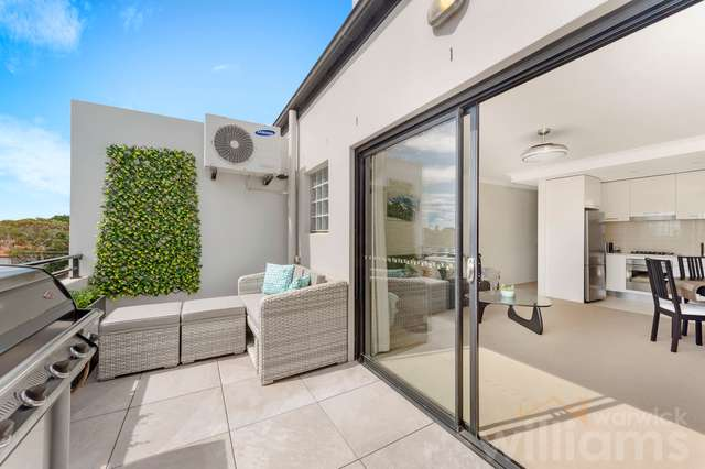 12/185 First Avenue, Five Dock NSW 2046