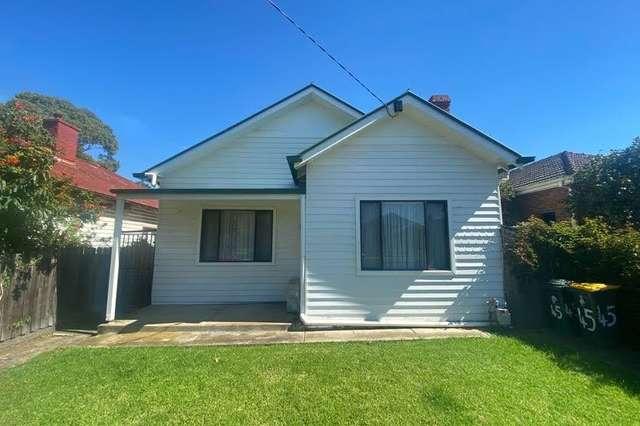 45 Queen Street, Coburg VIC 3058