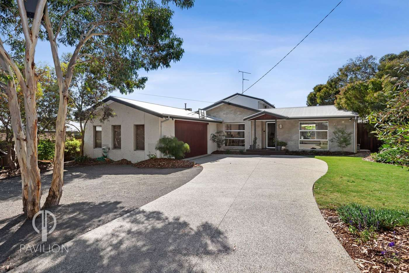 Main view of Homely house listing, 43 Madeley Street, Ocean Grove VIC 3226
