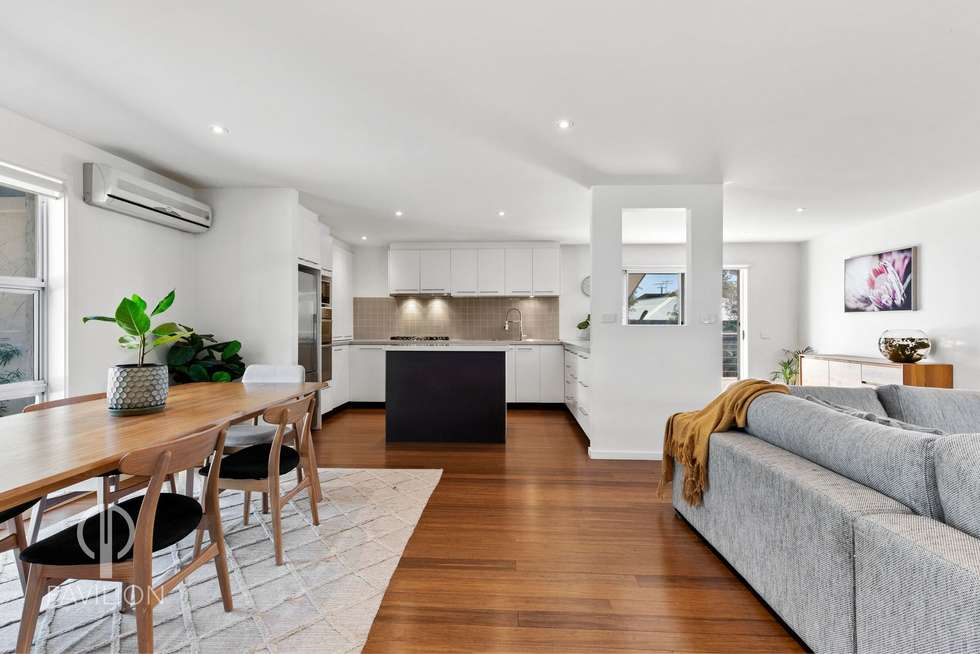 Second view of Homely house listing, 43 Madeley Street, Ocean Grove VIC 3226