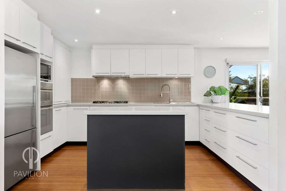 Third view of Homely house listing, 43 Madeley Street, Ocean Grove VIC 3226