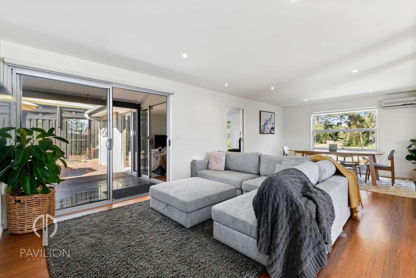 Fifth view of Homely house listing, 43 Madeley Street, Ocean Grove VIC 3226