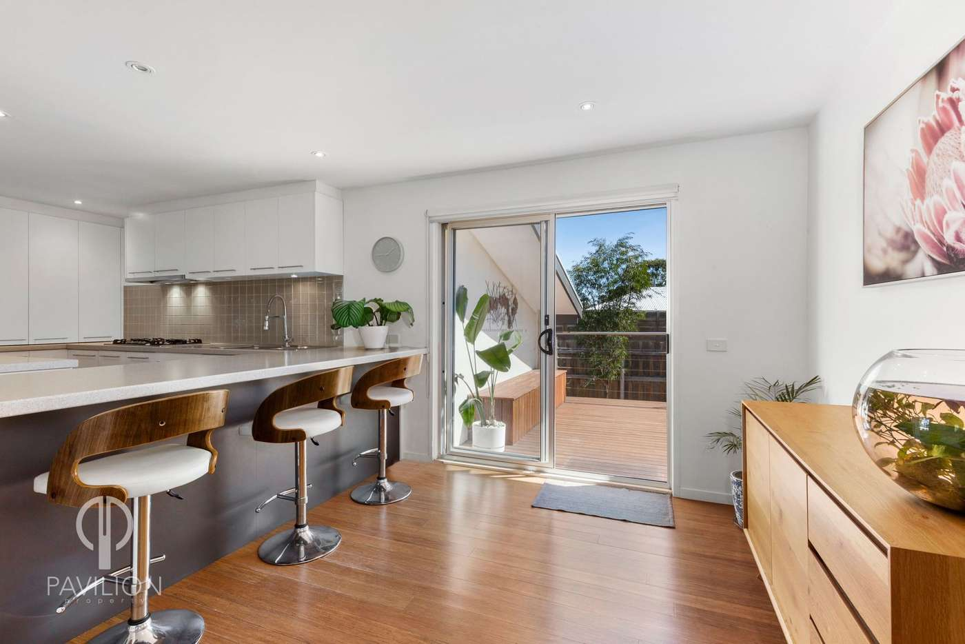 Sixth view of Homely house listing, 43 Madeley Street, Ocean Grove VIC 3226