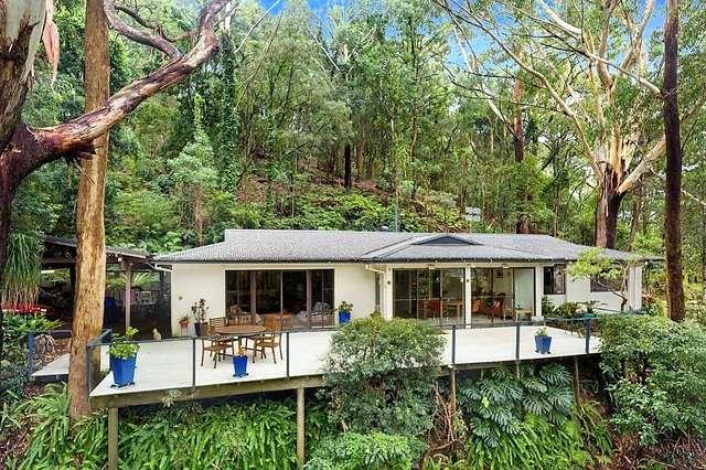 59 Bay View Avenue, East Gosford NSW 2250