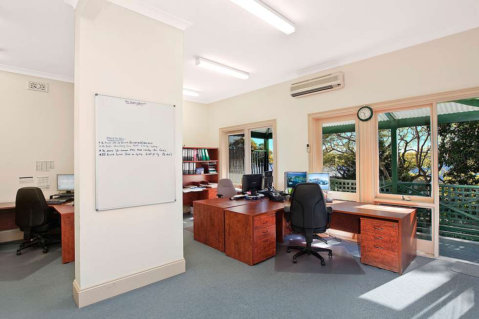 Third view of Homely house listing, 96 Woolwich Road, Hunters Hill NSW 2110
