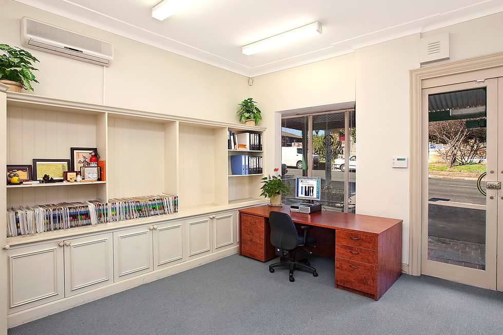Fourth view of Homely house listing, 96 Woolwich Road, Hunters Hill NSW 2110