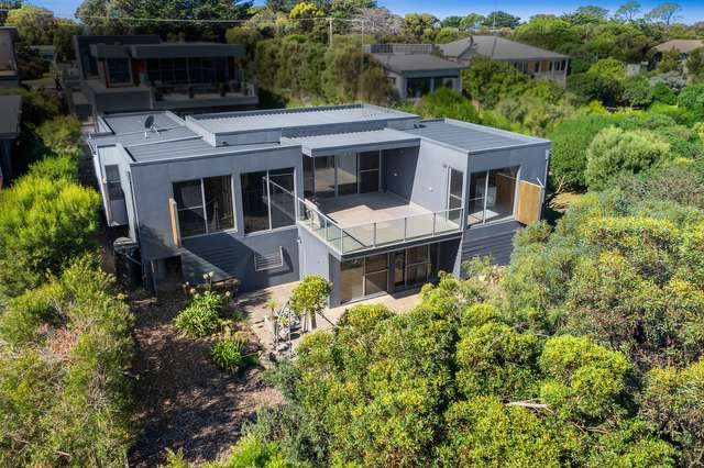 11 Pearse Road, Aireys Inlet VIC 3231