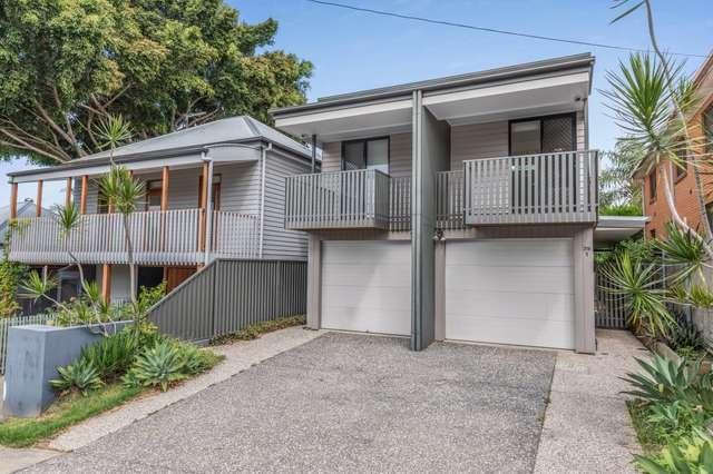 39 Lockhart Street, Woolloongabba QLD 4102
