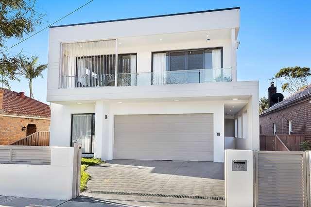 172 Storey Street, Maroubra NSW 2035