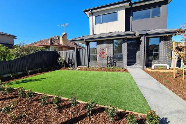 1/32 Connell Street, Glenroy VIC 3046