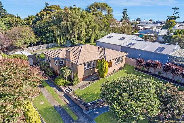 6 Sutton Avenue, Portland VIC 3305