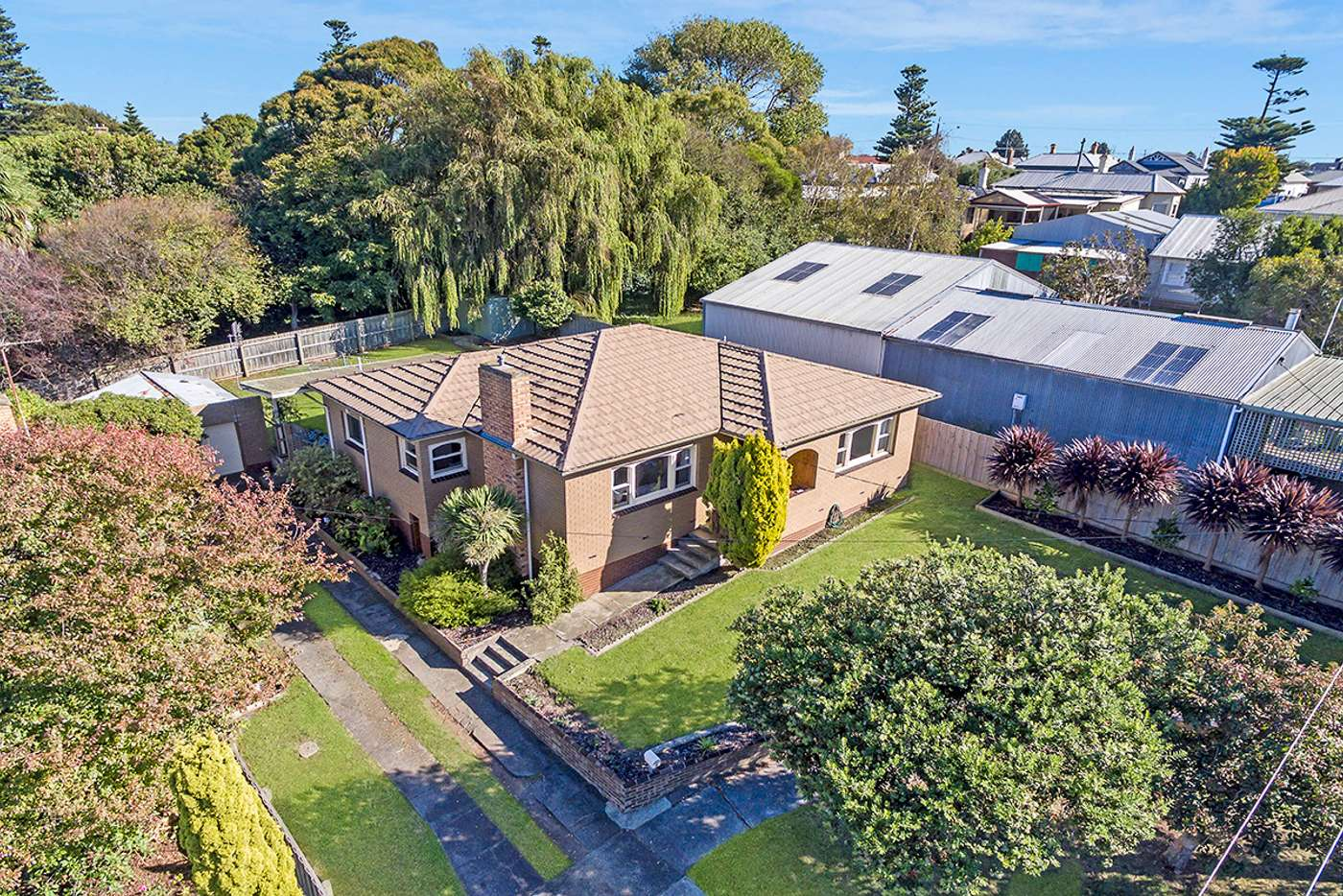 Main view of Homely house listing, 6 Sutton Avenue, Portland VIC 3305