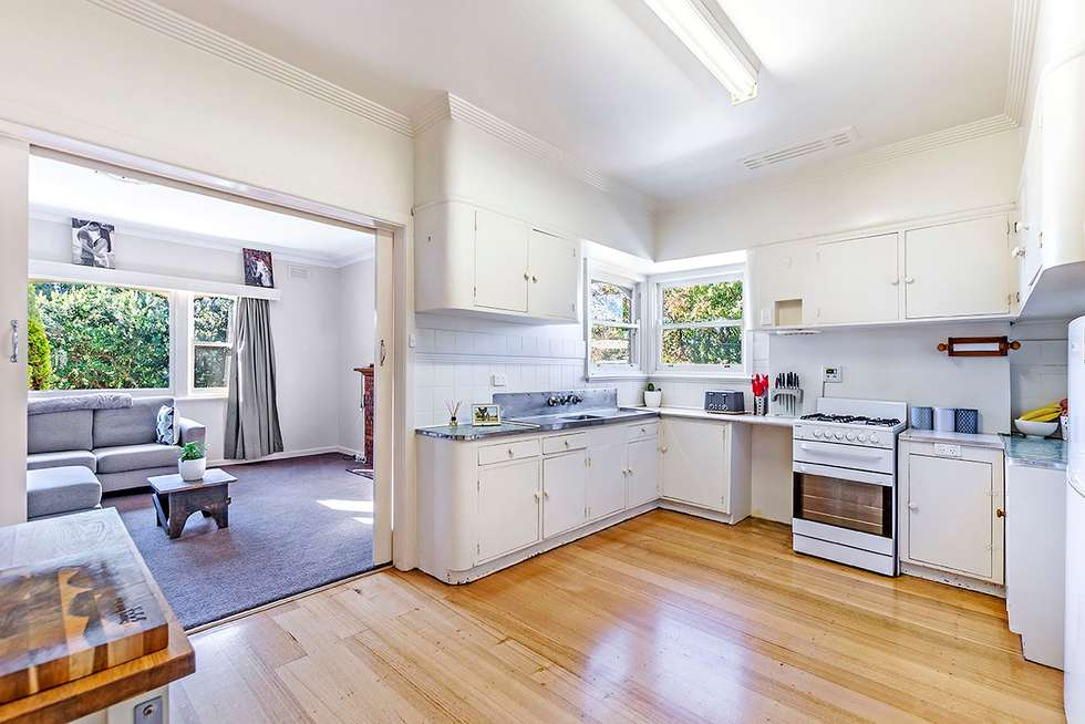 Second view of Homely house listing, 6 Sutton Avenue, Portland VIC 3305