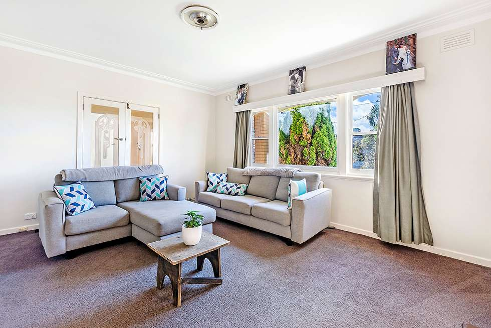 Third view of Homely house listing, 6 Sutton Avenue, Portland VIC 3305
