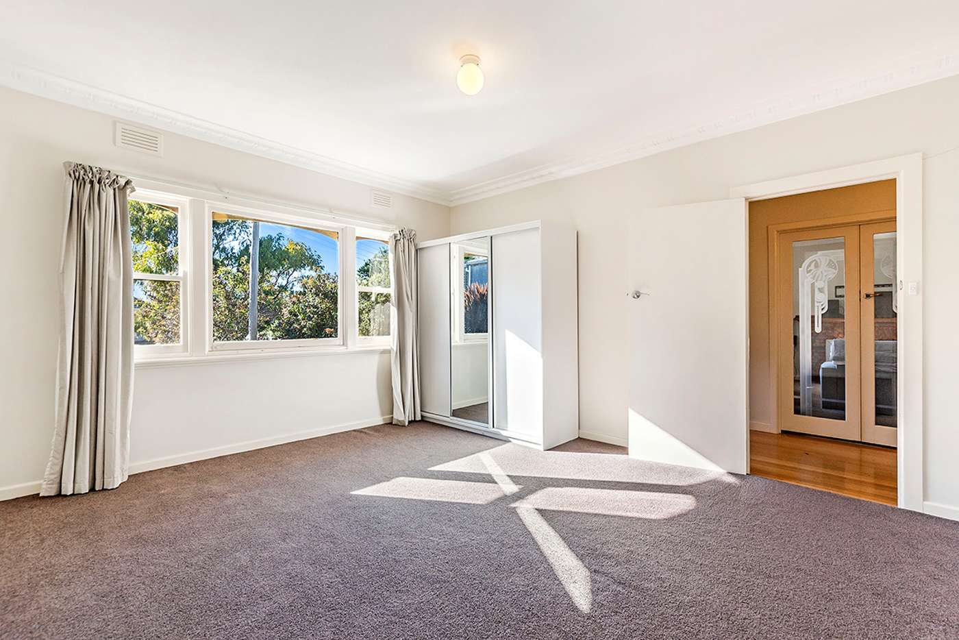 Fifth view of Homely house listing, 6 Sutton Avenue, Portland VIC 3305