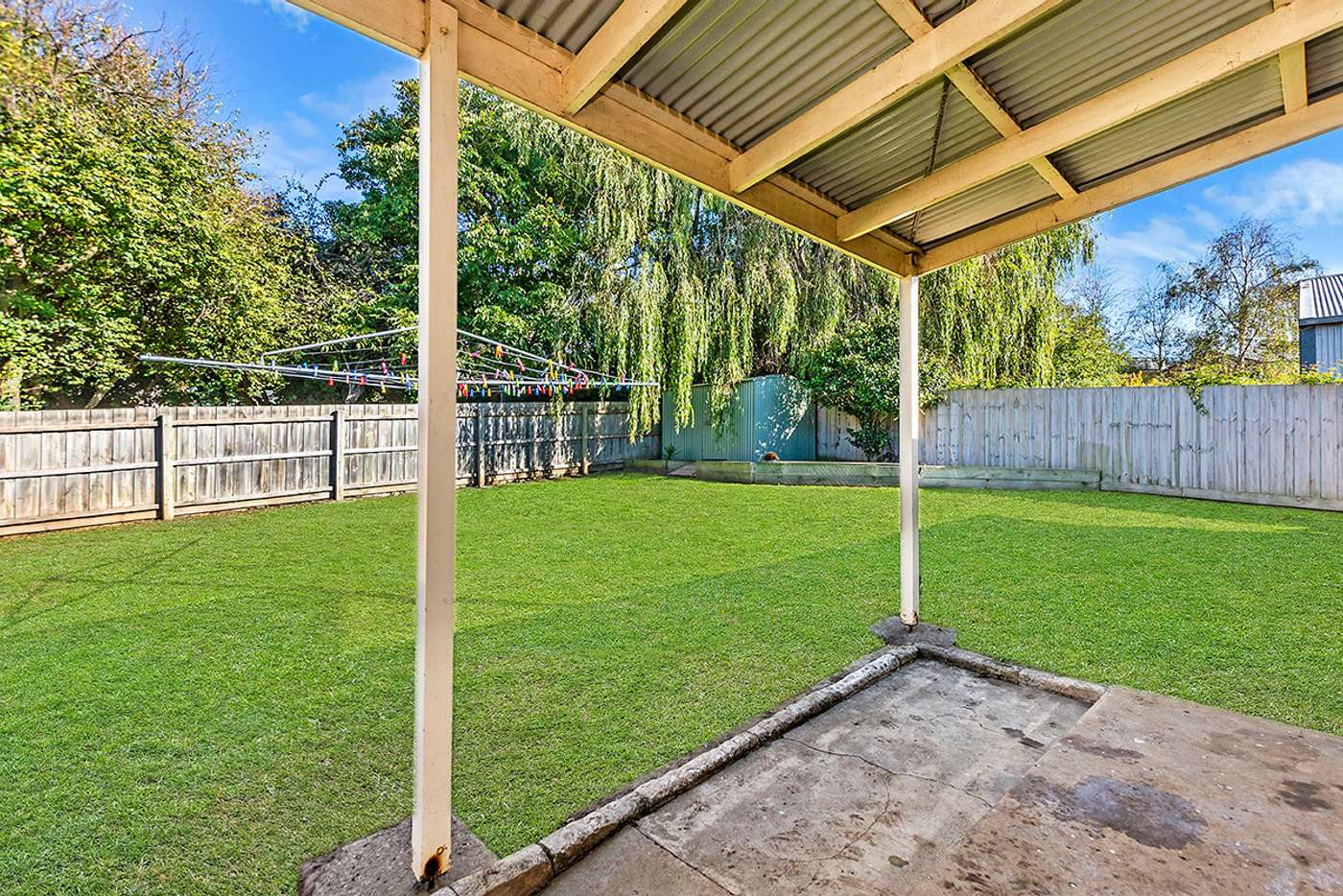 Sixth view of Homely house listing, 6 Sutton Avenue, Portland VIC 3305