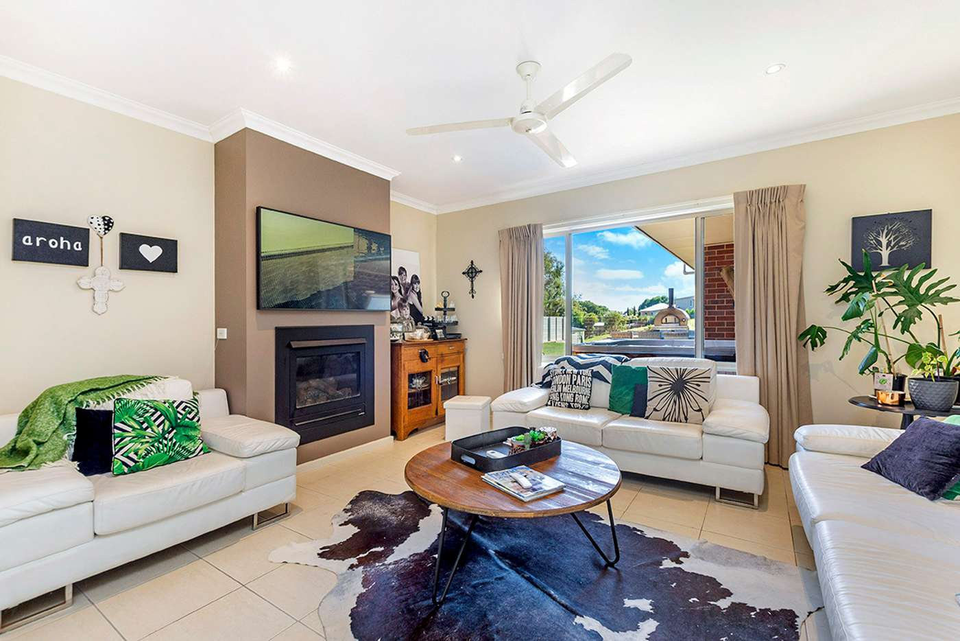Fifth view of Homely house listing, 30 Trangmar Street, Portland VIC 3305