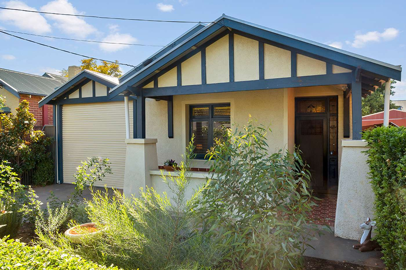 Main view of Homely house listing, 31A Bagot Avenue, Mile End SA 5031