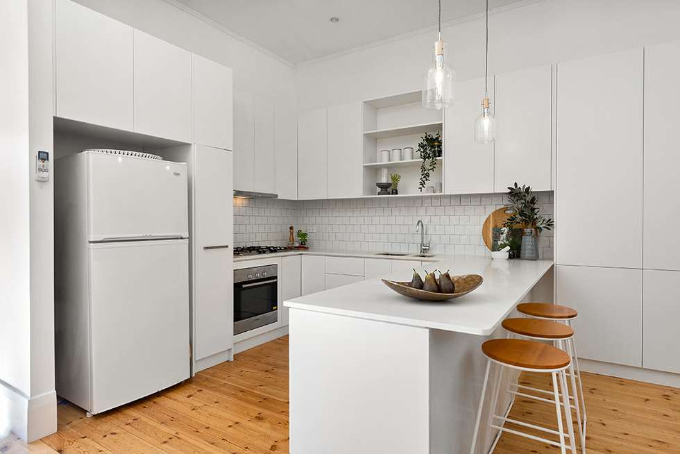 Third view of Homely house listing, 31A Bagot Avenue, Mile End SA 5031
