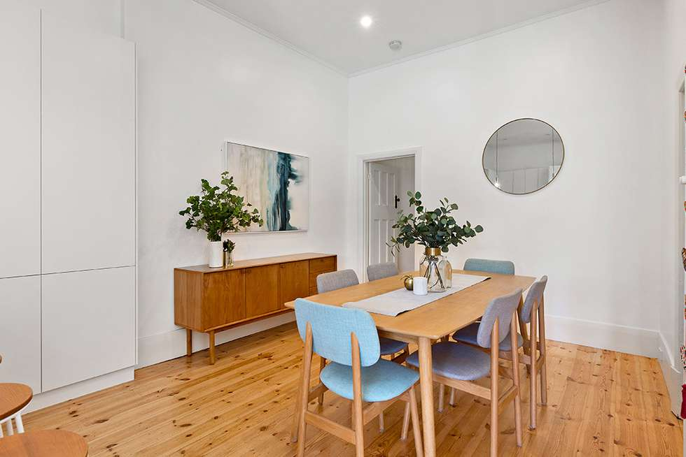 Fourth view of Homely house listing, 31A Bagot Avenue, Mile End SA 5031